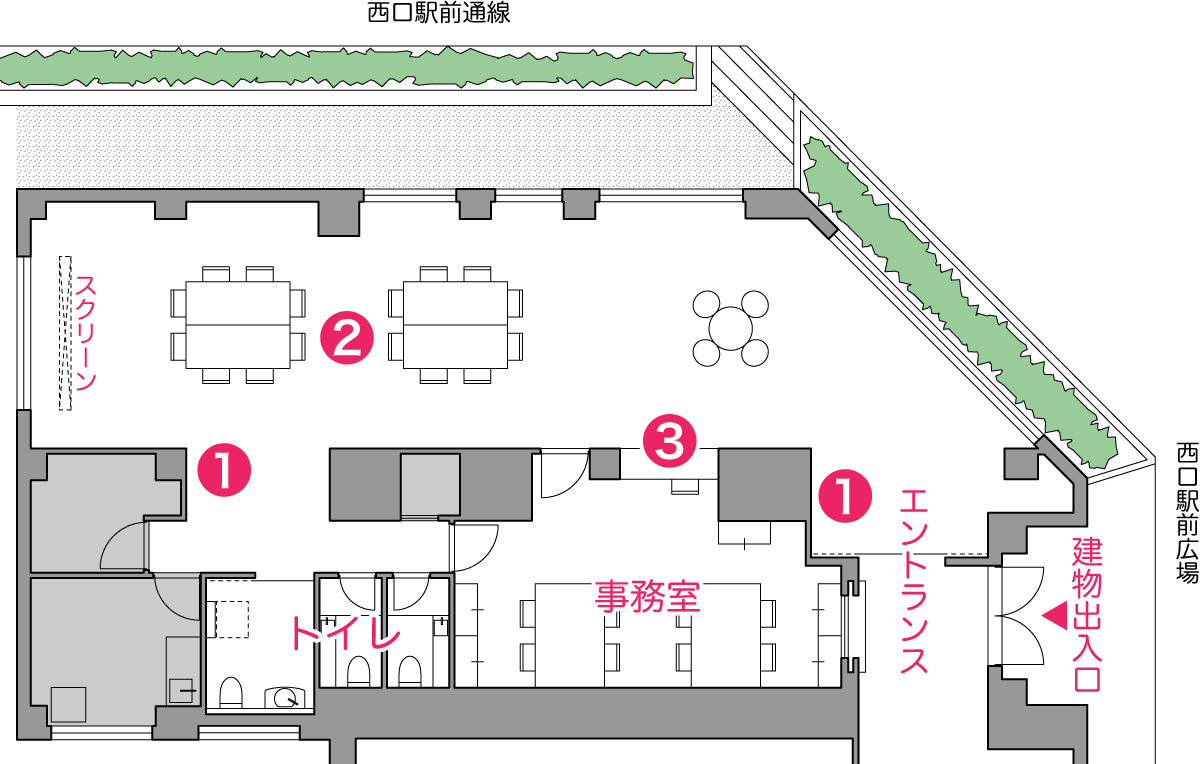 170918_facilities6