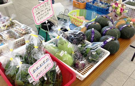 160729_misonoichi2